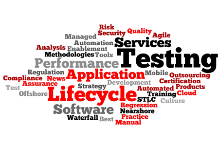 Software Quality Testing & Assurance - Avyud Academy Private Limited